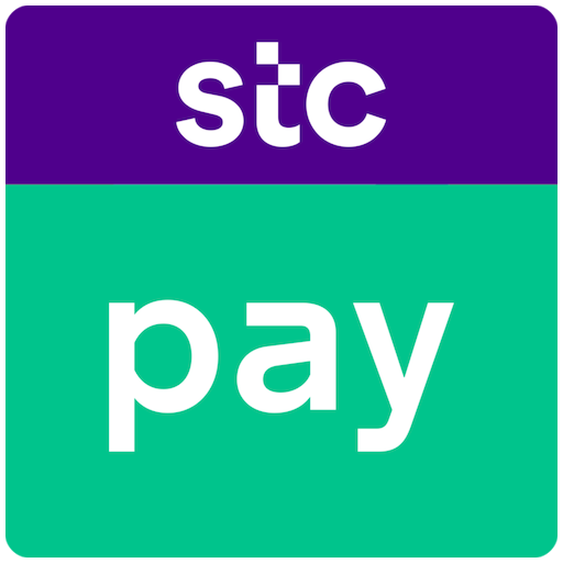 STCPay